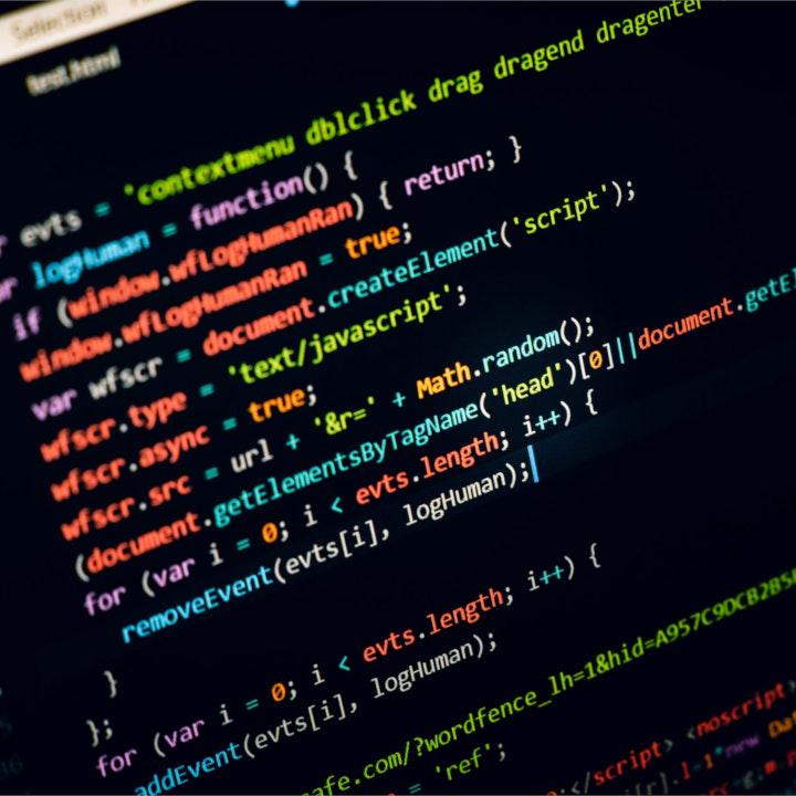 組み込み系プログラマー